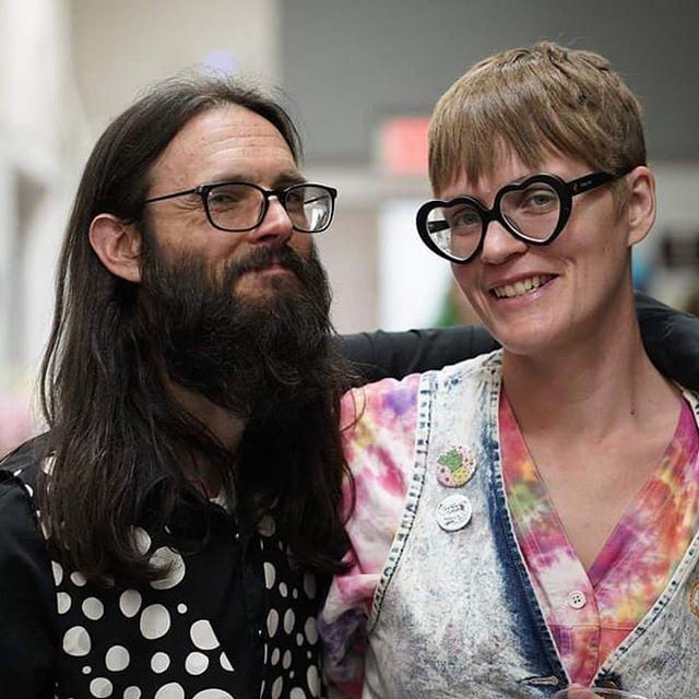 ~~~》some of AZ Jason's 2k19 Spring Fling- Variety Show pics! 📸: Khiona Marx + Logan Lowery-Rasmussen ++