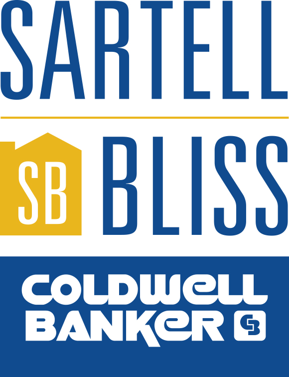 SB Logo_Square.jpg