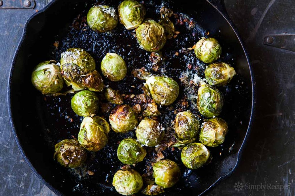 roasted-brussels-sprouts-horiz-b-1200-1024x683.jpg