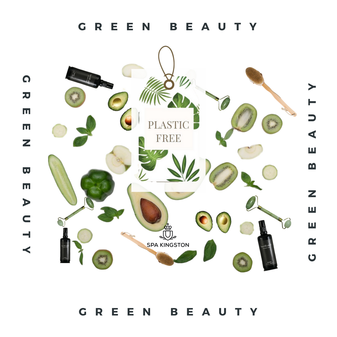 Green Beauty (1).png