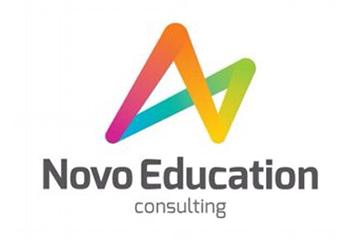 Novo-Education-no-BG.png