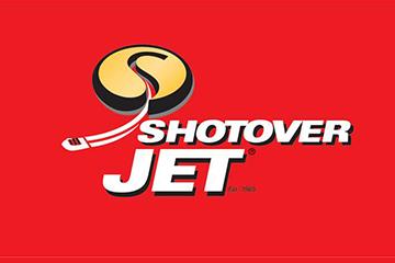 shotoverjet.png