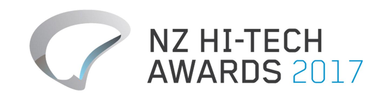2017-hitech-awards-logo-img3.jpg