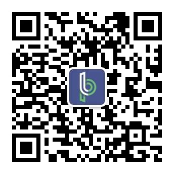 微信公众号Follow us here on our official WeChat account. -