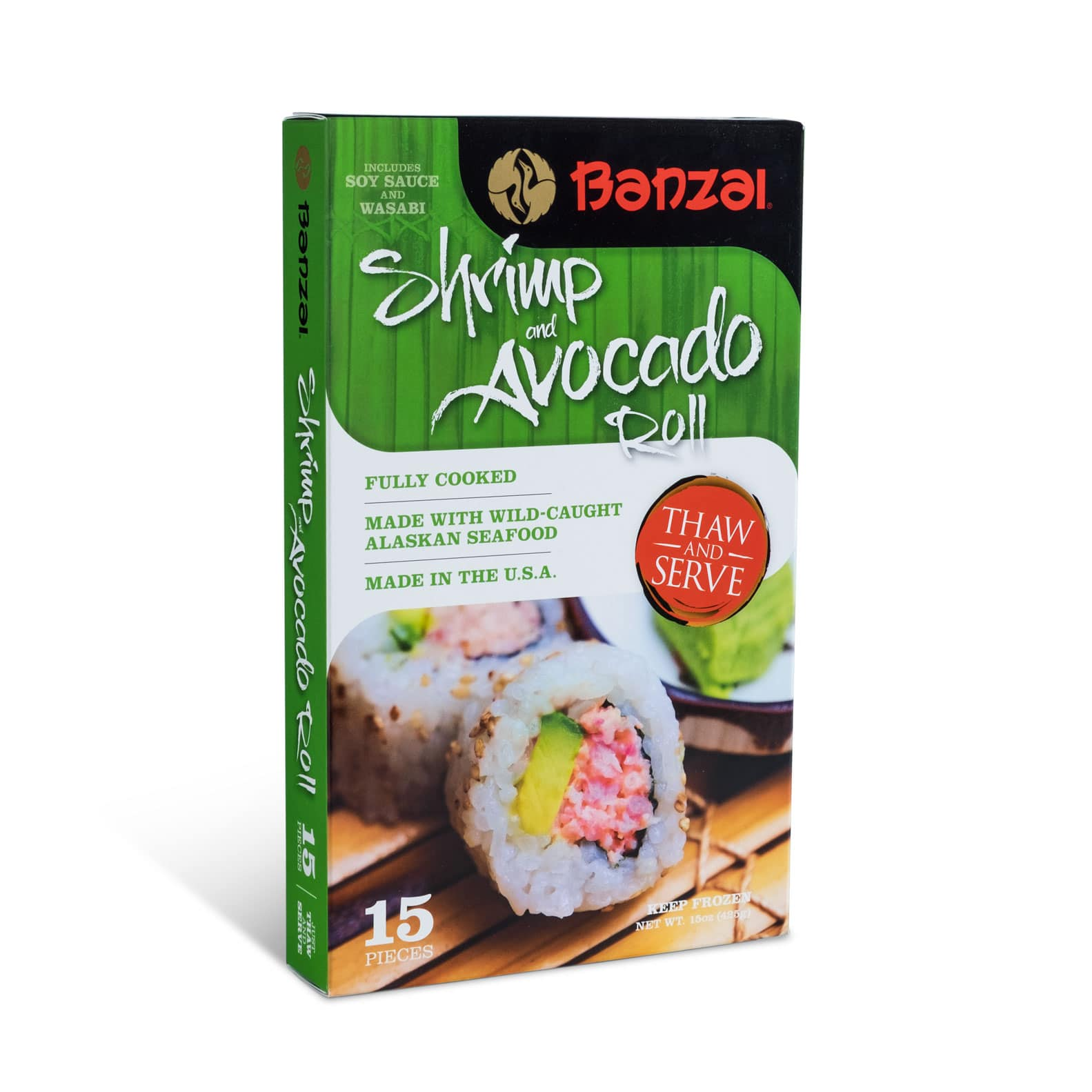 Banzai_15pc_ShrimpAvocx_May2017_JS-min.jpg