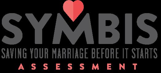 _SYMBIS-logo.png