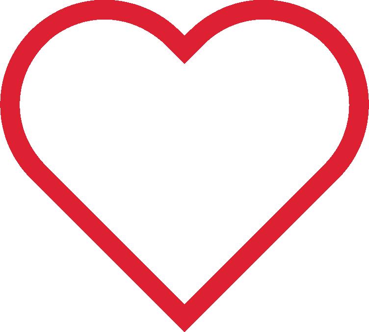 ABU-Heart.png