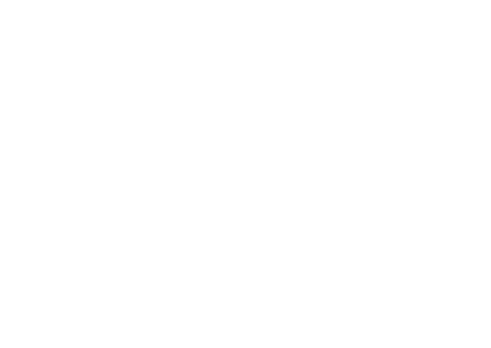 ABU-Logo-Colour-MASTER-WHITE.png