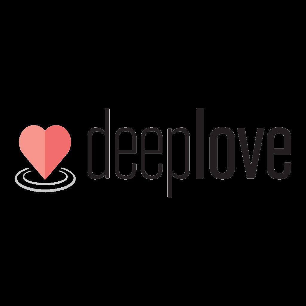 Deeplove-Logo-Large.png