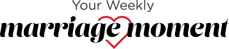 YourWeekly-Marriage-Moment-Logo.png
