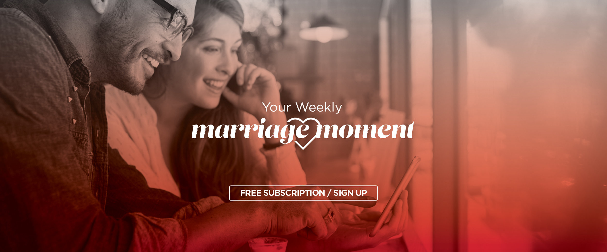 ABU-Website-Banners-MarriageMoments.jpg