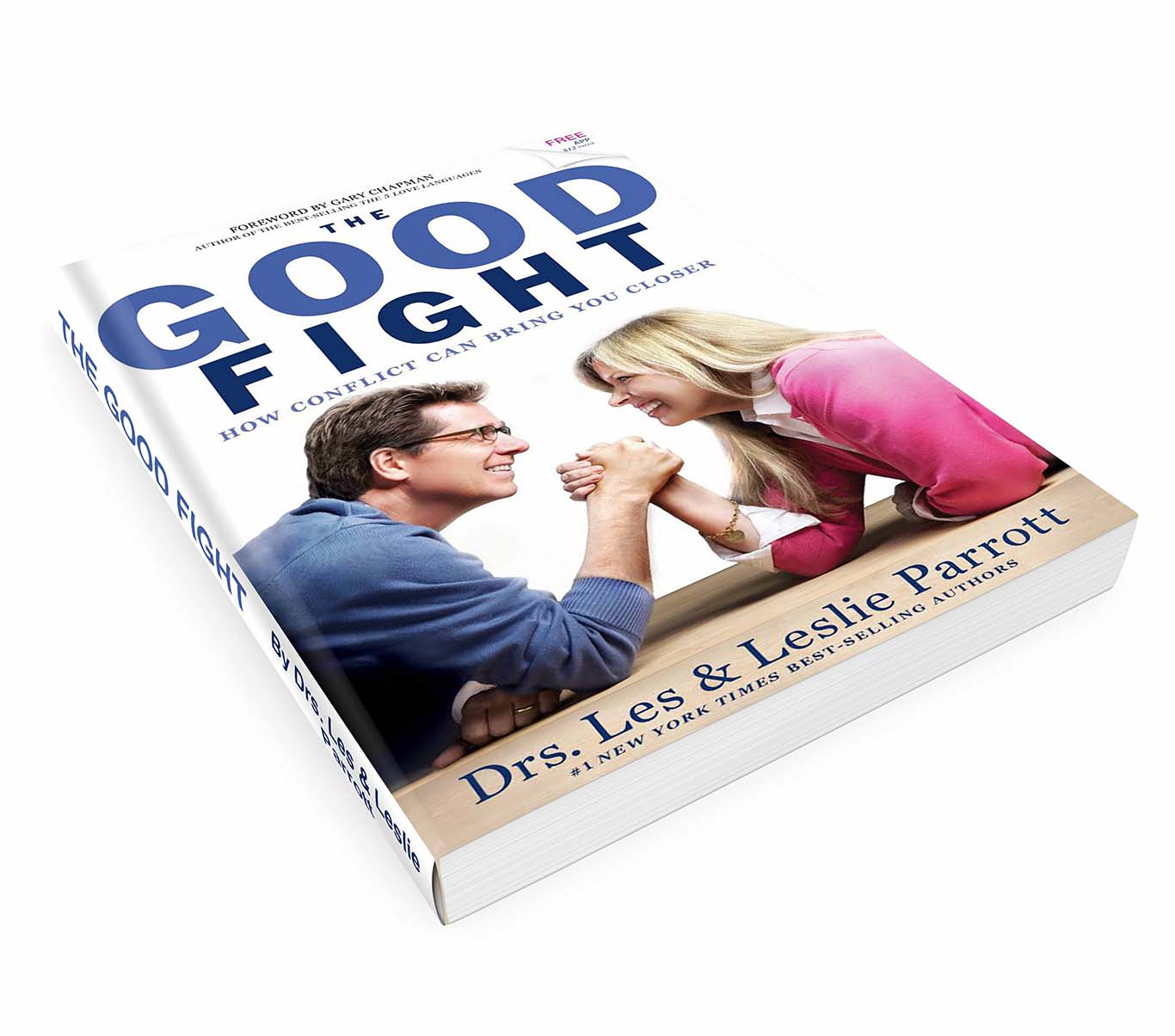 TheGoodFight-Low-72dpi.jpg