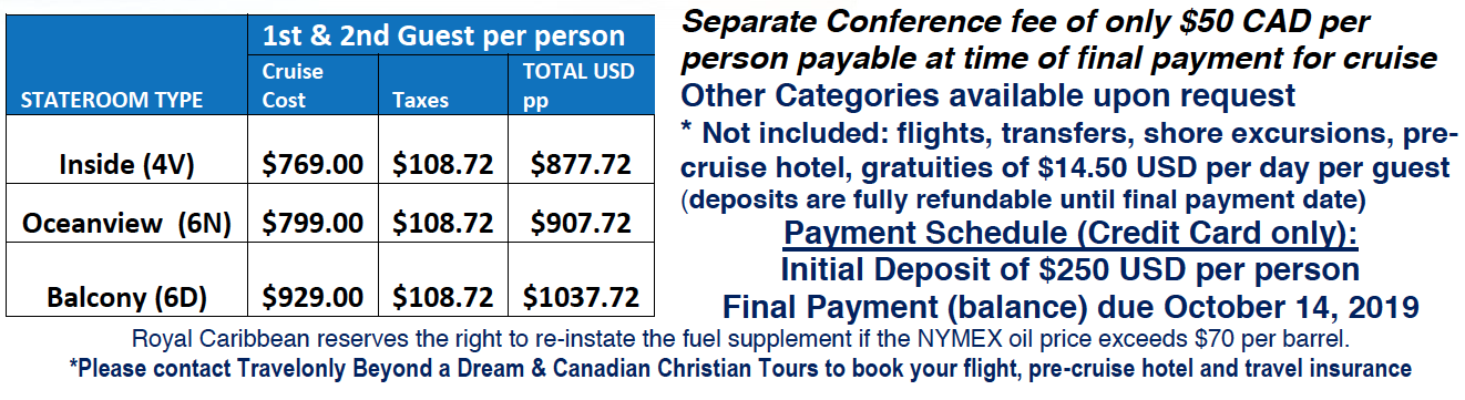 Stateroom Costs.png