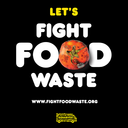 Let's Fight Food Waste_30.png