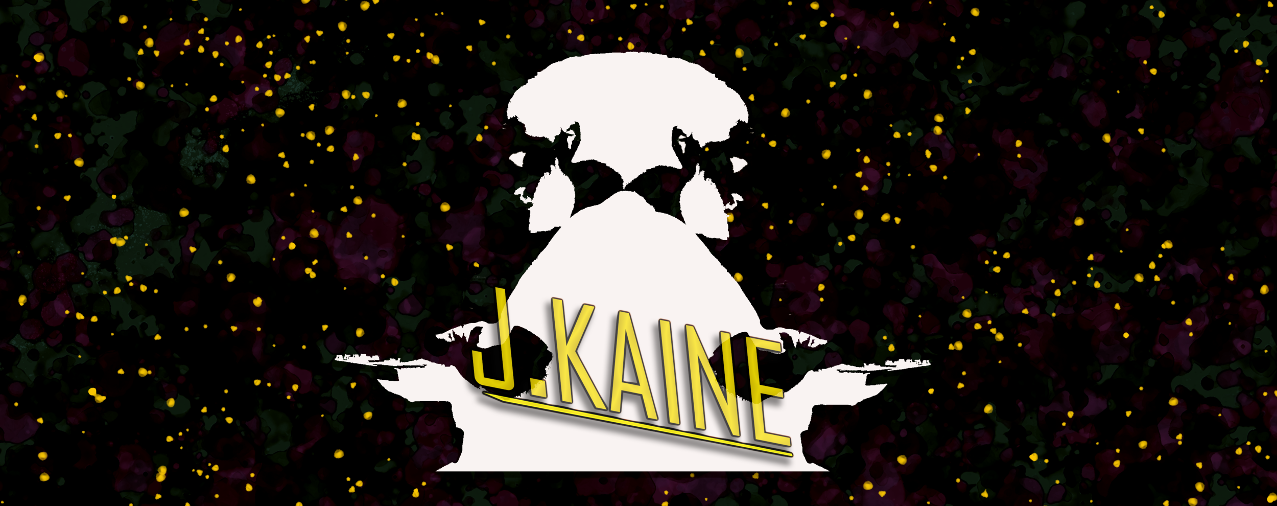 kAINE FIREFLY WEB.png