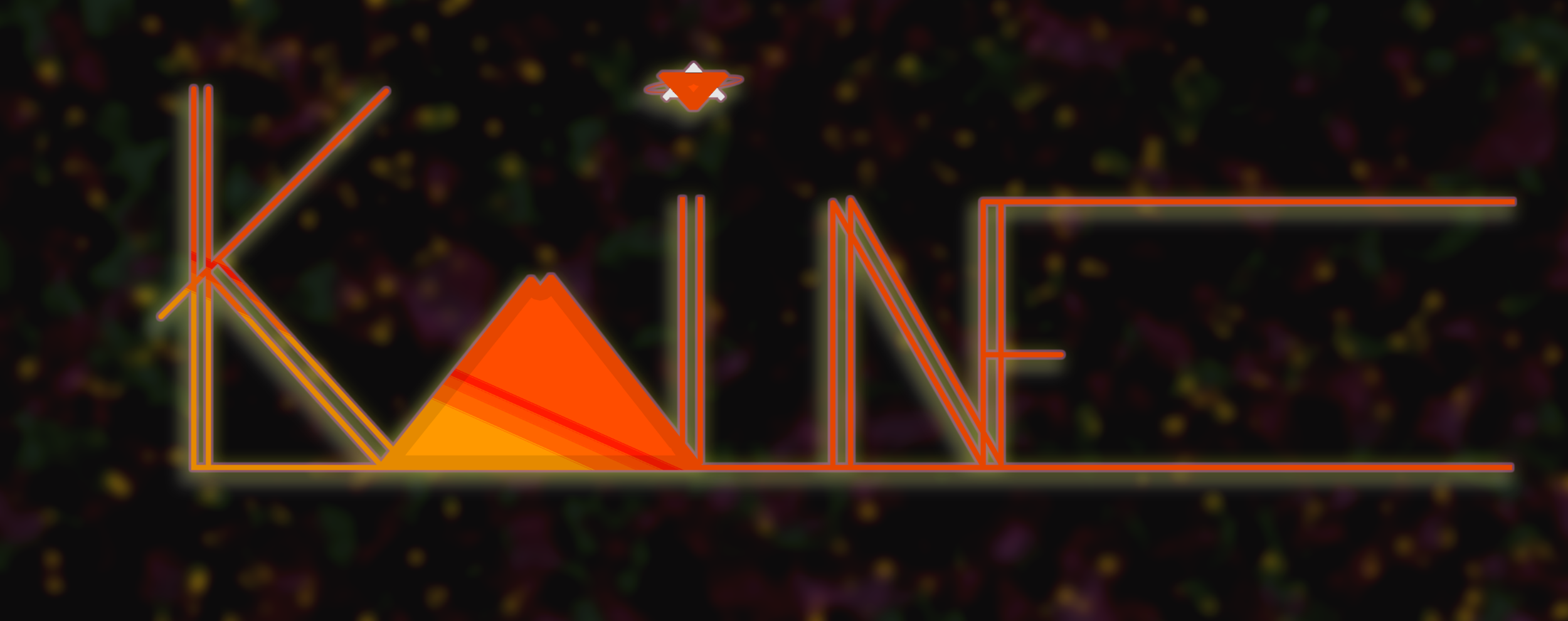 kAINE FIREFLY WITH LOGO BLURRY.png