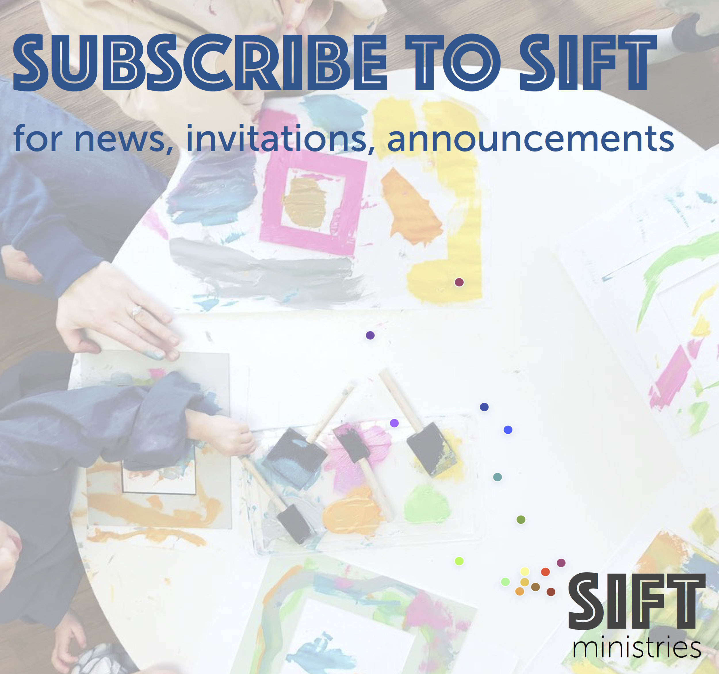 SIFT subscribe PAGE.jpg