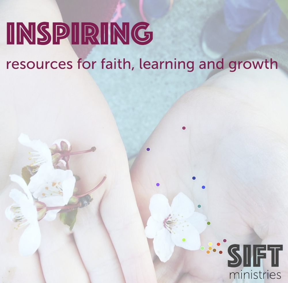 SIFT inspiring PAGE.jpg