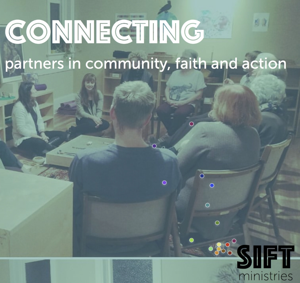SIFT partners PAGE.jpg