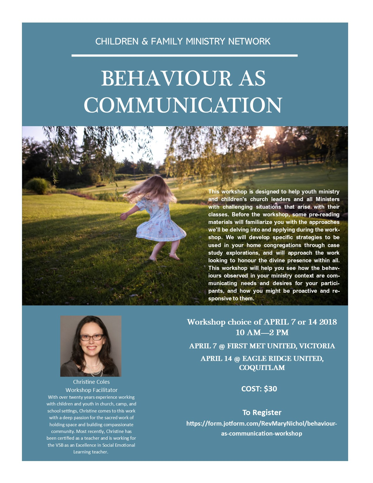 behaviour as communication april 7&14.2018.jpg