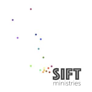 SIFT ministries dots lofo.jpg