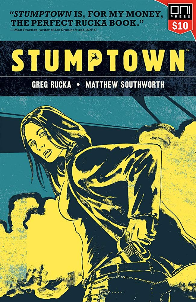stumptown-poster.jpg