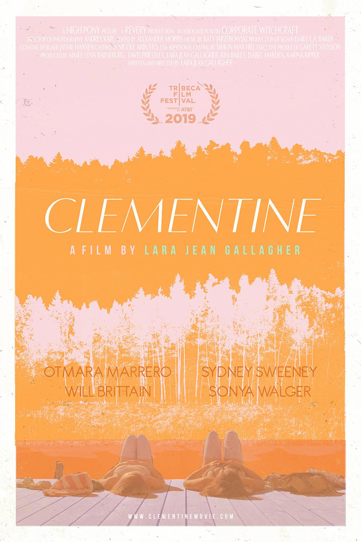 Clementine-poster.jpg