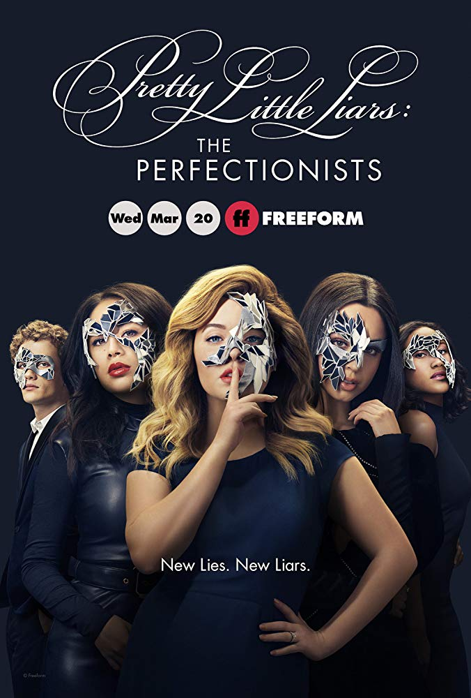 PLL-Perfectionists.jpg