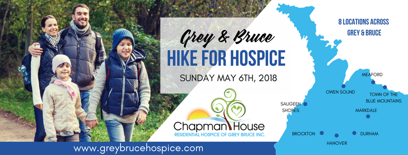 FB - Hike for Hospice Header.png