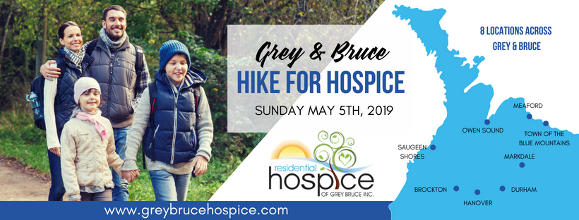 FB - Hike for Hospice Header.jpg