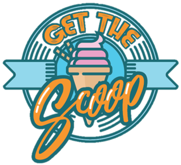 Get The Scoop Logo.PNG