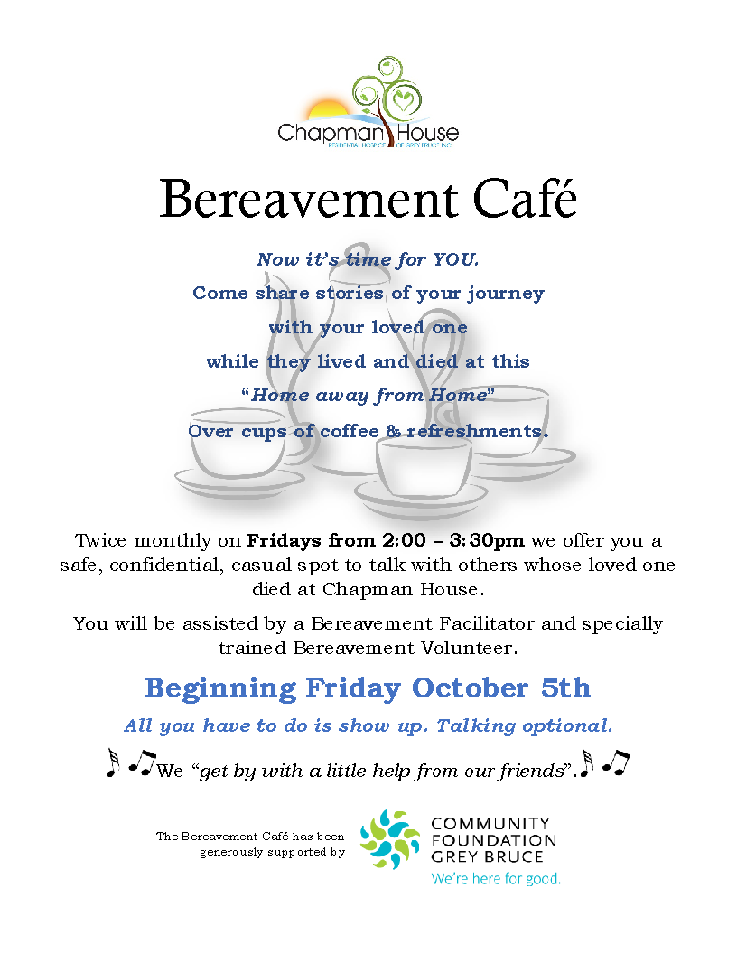 Bereavement Cafe.png