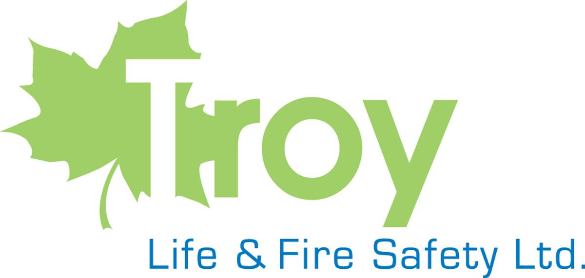 Troy_Branding_Large.jpg