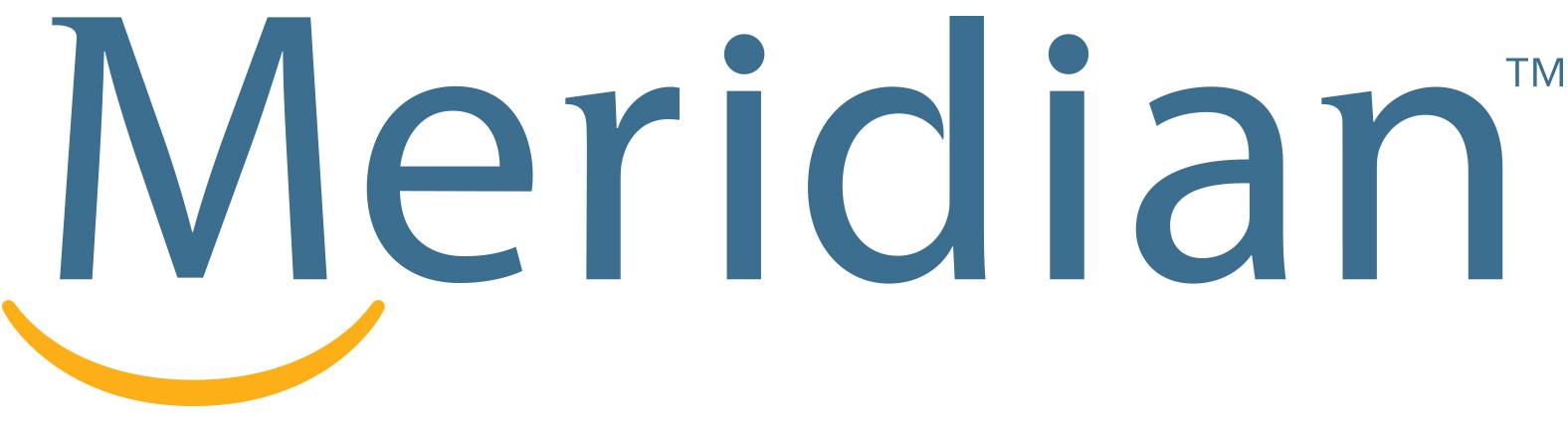 Meridian Logo (1).jpg