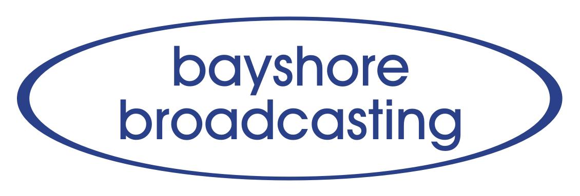 Bayshore_Broadcasting_logo_-_colour.jpg