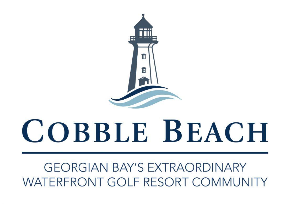 Cobble Beach Logo.jpg