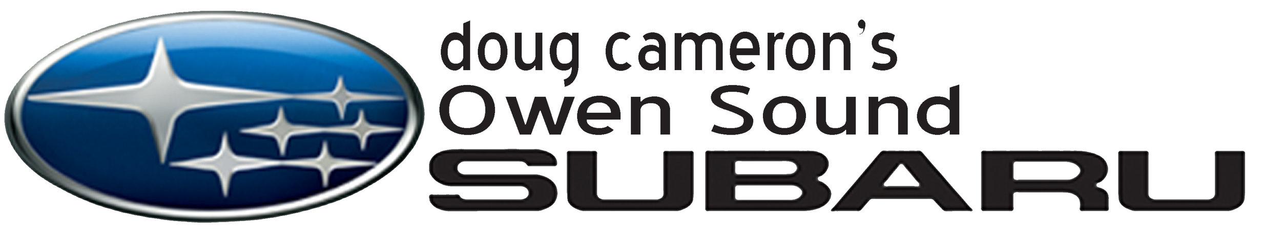 owen-sound-subaru-logo.jpg