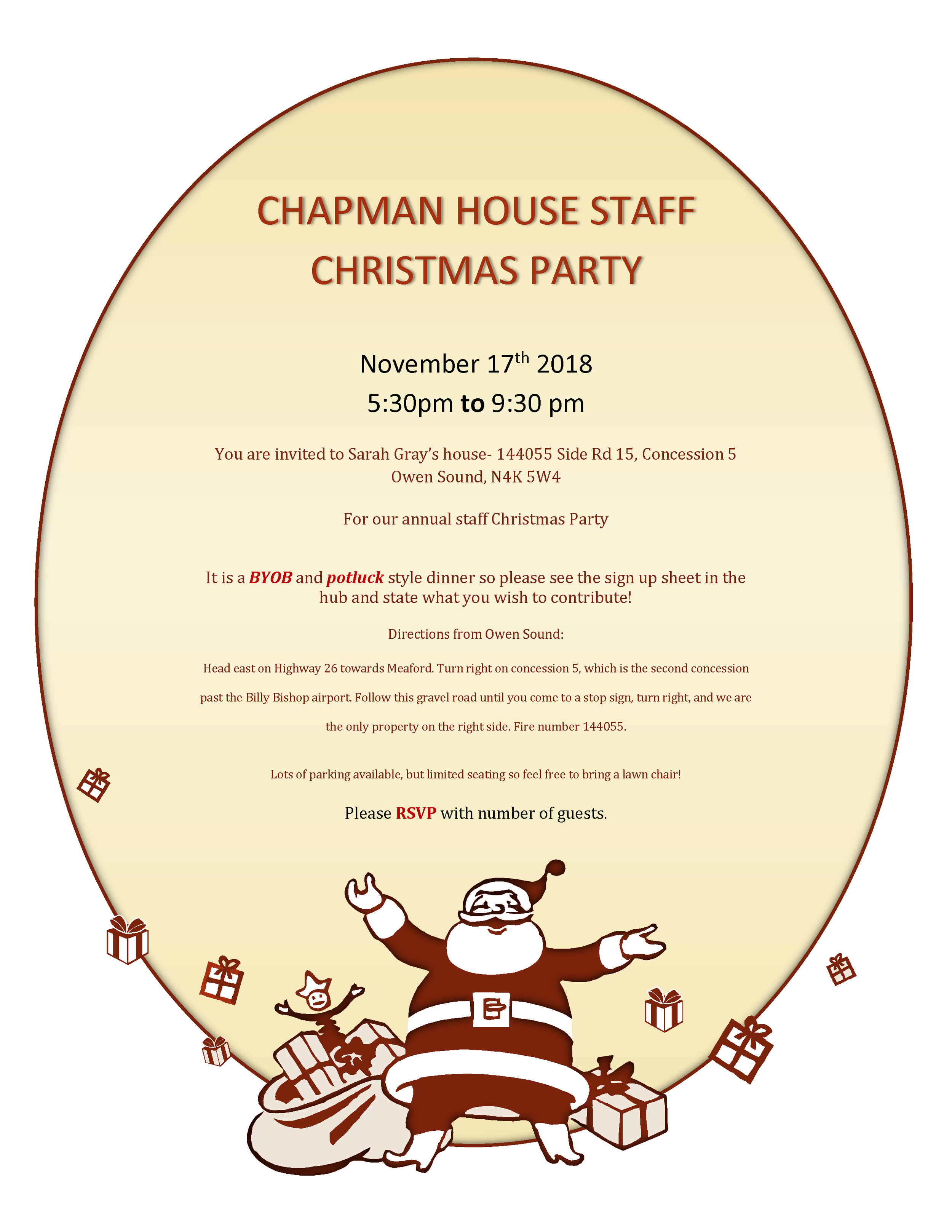 Chapman House Staff Christmas Party.png