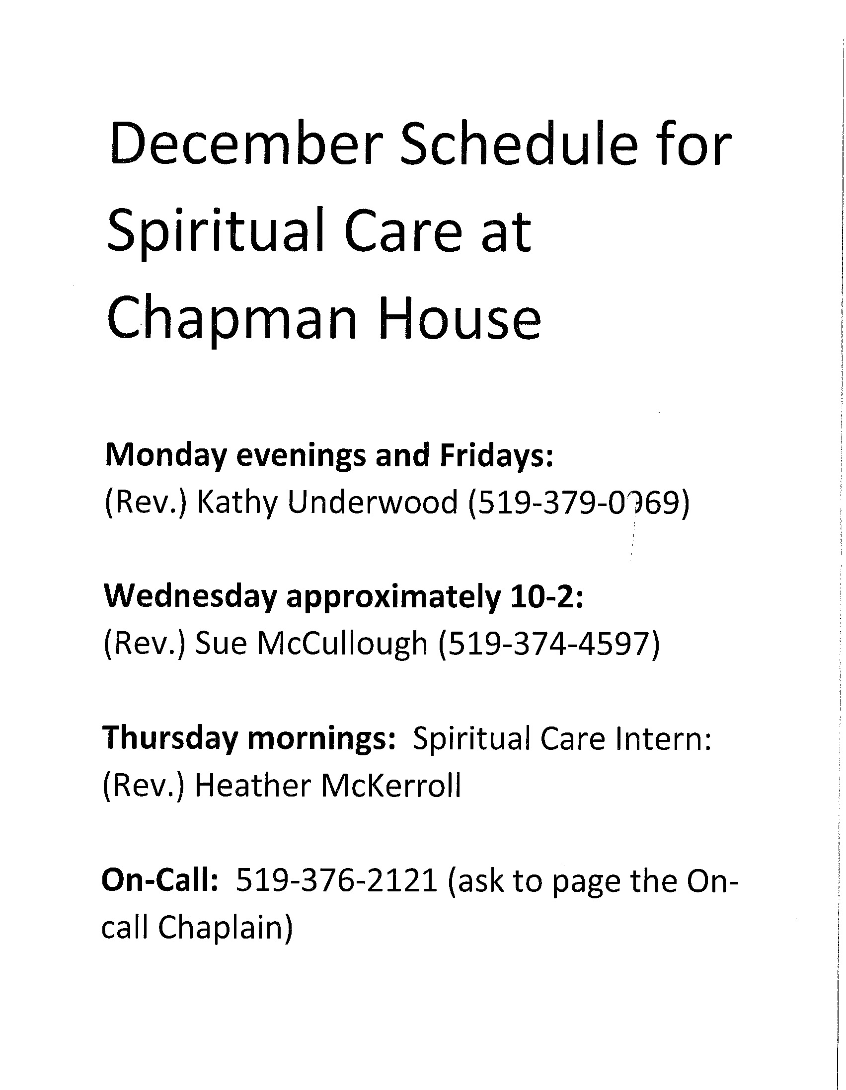 December Spiritual Care schedule.jpg