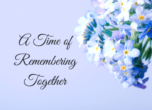 Memorial Invitation - Card February 2019 - Front.png