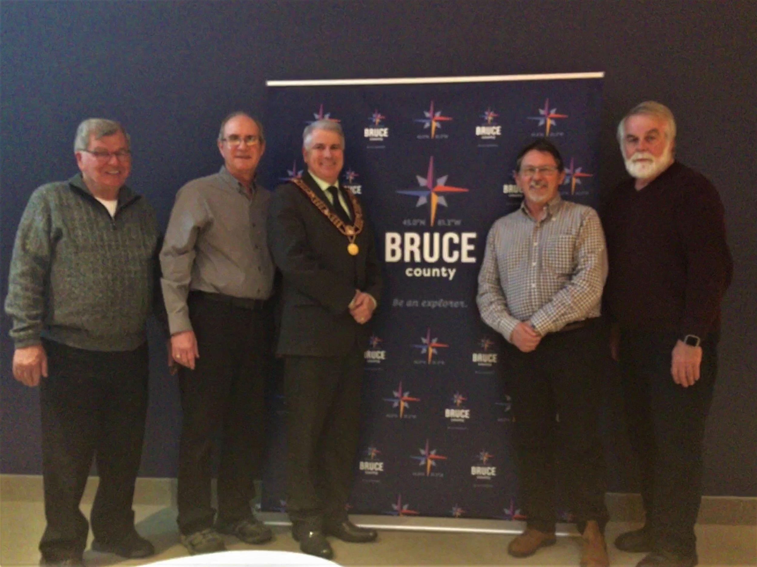 Brockton Council Meeting.jpg