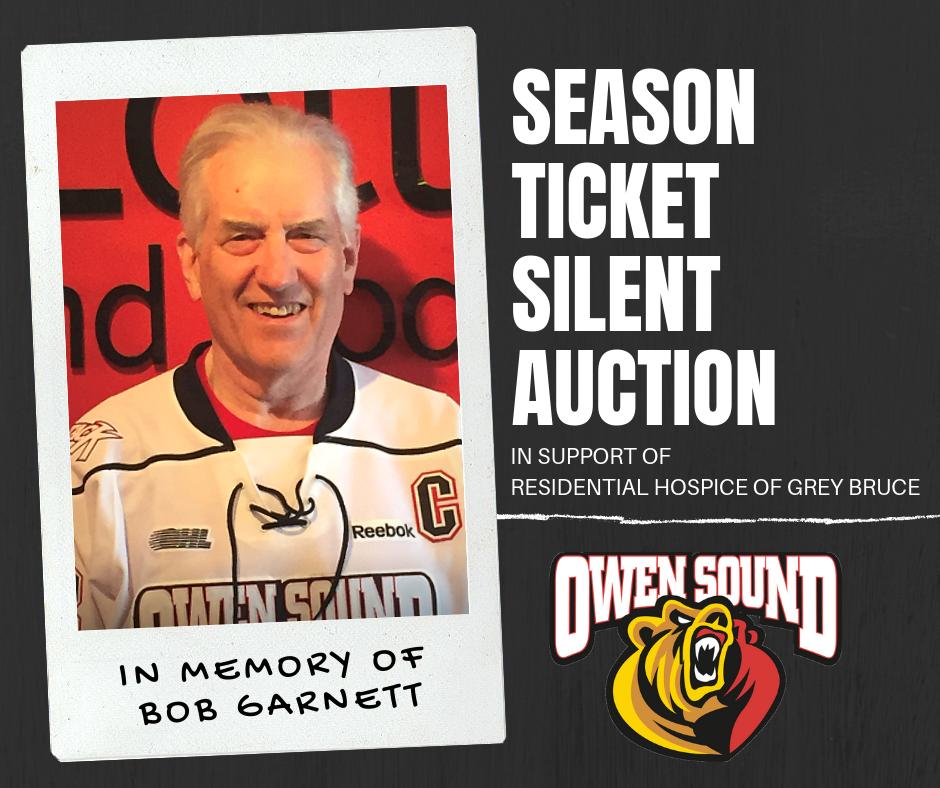 Facebook - Season Ticket Silent Auction.png