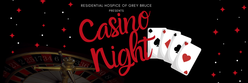 Canada Helps Header - Casino Night (2).png