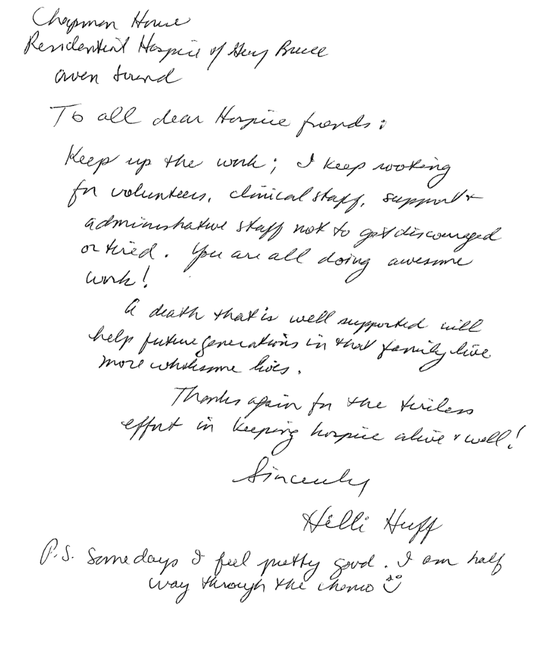 Hilly Letter To All.png