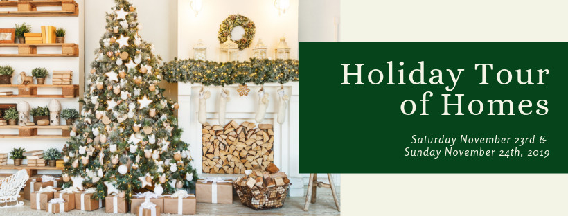 Facebook Event Cover - Holiday Tour of Homes.png