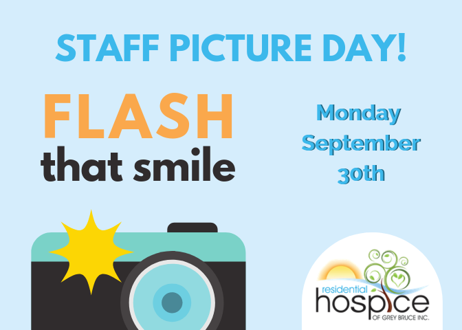 Staff Picture Day.png