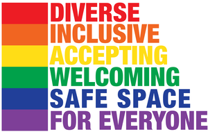 Safe-Space-Sign.png