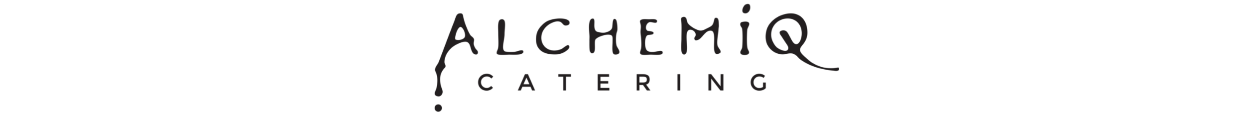 ALCHEMIQ Catering Logo.png
