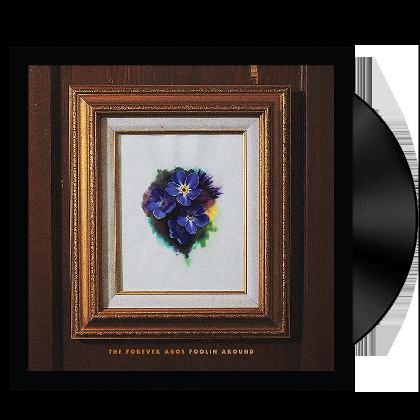 FoolinAround-Vinyl.png