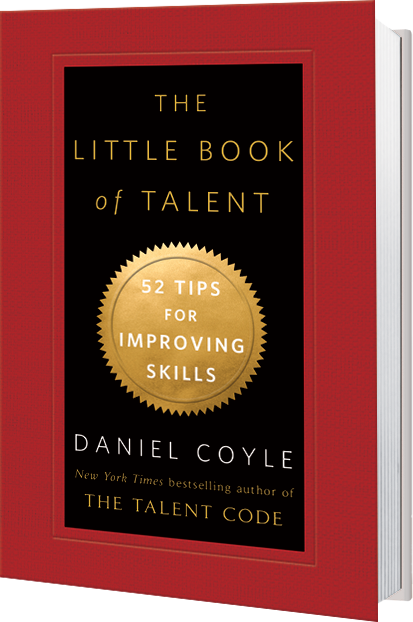 the-little-book-of-talent-3d.png